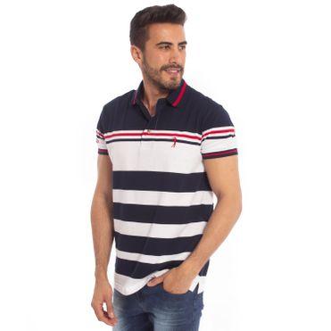 camisa-polo-aleatory-2018-masculina-listrada-smart-modelo-5-
