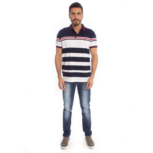 camisa-polo-aleatory-masculina-listrada-smart-2018-still-1-