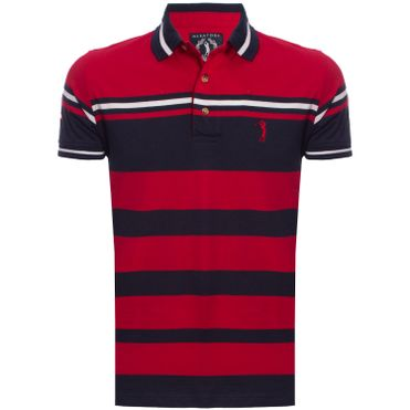 camisa-polo-aleatory-masculina-listrada-smart-2018-still-3-