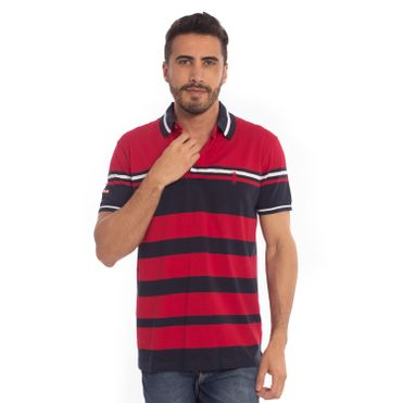 camisa-polo-aleatory-2018-masculina-listrada-smart-modelo-1-
