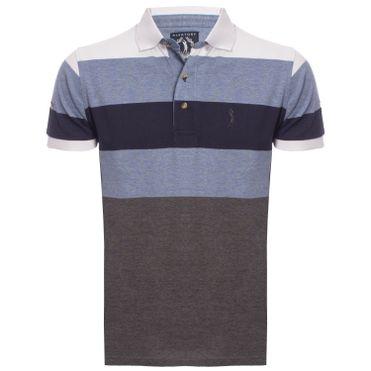 camisa-polo-aleatory-masculina-listrada-bright-2018-still-3-