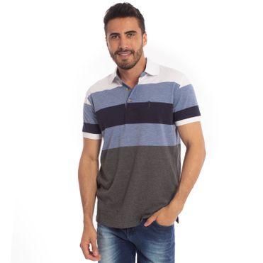 camisa-polo-aleatory-2018-masculina-listrada-bright-modelo-1-