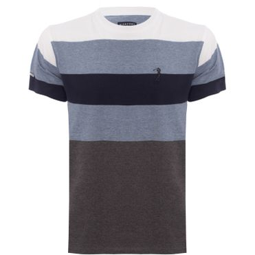 camiseta-aleatory-masculina-listrada-bright-2018-still-3-
