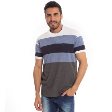 camiseta-aleatory-masculina-summer-2018-listrada-bright-modelo-3-