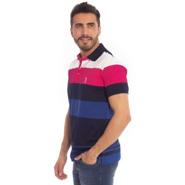 camisa-polo-aleatory-masculina-summer-2018-listrada-clever-modelo-5-