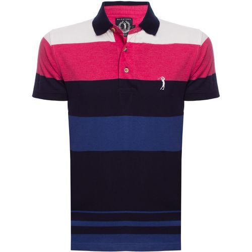 camisa-polo-aleatory-masculina-listrada-clever-2018-still-1-