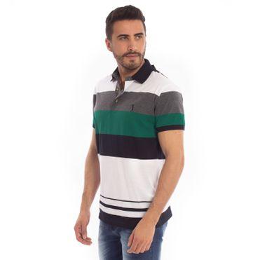 camisa-polo-aleatory-masculina-summer-2018-listrada-clever-modelo-4-