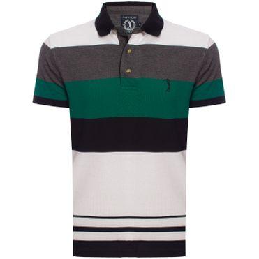 camisa-polo-aleatory-masculina-listrada-clever-2018-still-3-