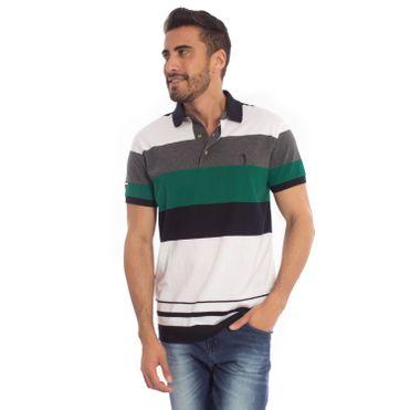 camisa-polo-aleatory-masculina-summer-2018-listrada-clever-modelo-1-