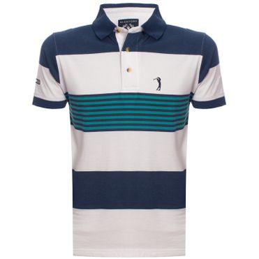 camisa-polo-aleatory-masculina-listrada-dynamic-2018-still-1-