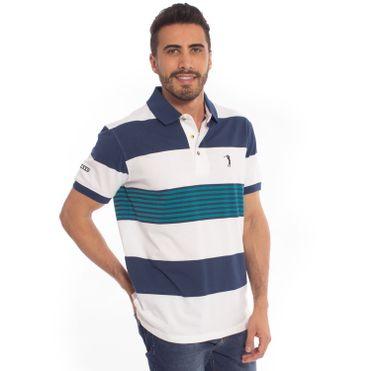 camisa-polo-aleatory-masculina-summer-2018-listrada-dynamic-modelo-8-