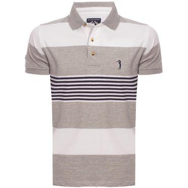 camisa-polo-aleatory-masculina-listrada-dynamic-2018-still-3-