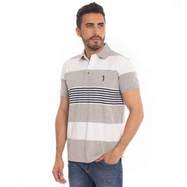 camisa-polo-aleatory-masculina-summer-2018-listrada-dynamic-modelo-1-