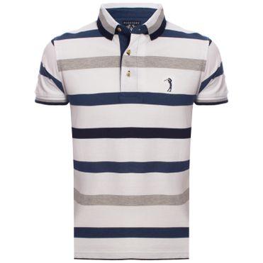 camisa-polo-aleatory-masculina-listrada-live-2018-still-3-