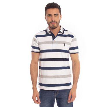camisa-polo-aleatory-masculina-summer-2018-listrada-live-modelo-1-