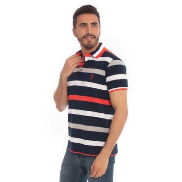 camisa-polo-aleatory-masculina-summer-2018-listrada-live-modelo-5-