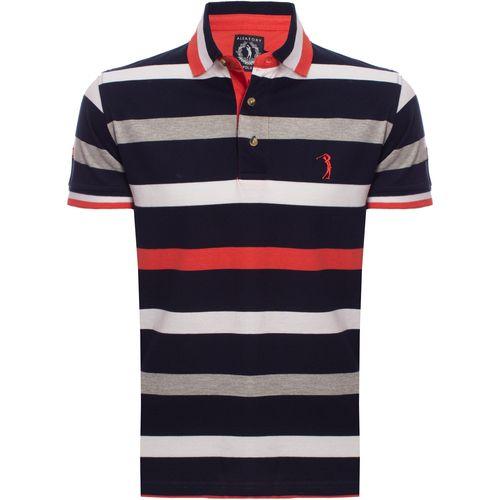 camisa-polo-aleatory-masculina-listrada-live-2018-still-1-