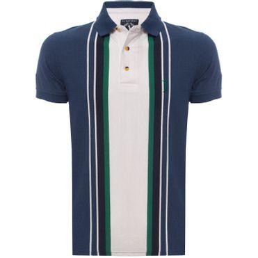 camisa-polo-masculina-aleatory-listrada-modern-still-2018-3-