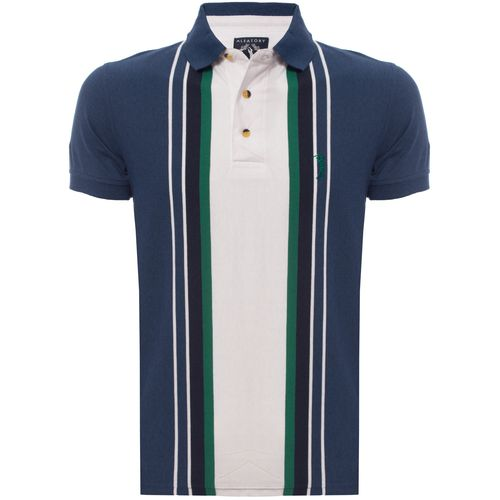 ... camisa-polo-masculina-aleatory-listrada-modern-still-2018- ... a4f8dde47a571