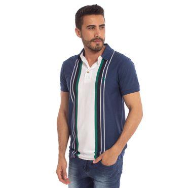 ... camisa-polo-aleatory-masculina-summer-2018-listrada-modern- 9e882891630