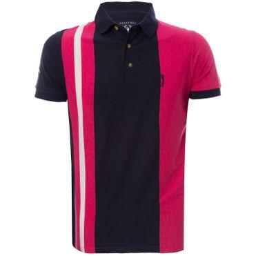 camisa-polo-masculina-aleatory-listrada-young-still-2018-1-