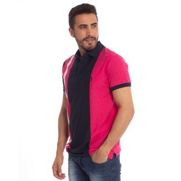 camisa-polo-aleatory-masculina-summer-2018-listrada-young-modelo-5-