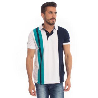 camisa-polo-aleatory-masculina-summer-2018-listrada-young-modelo-1-