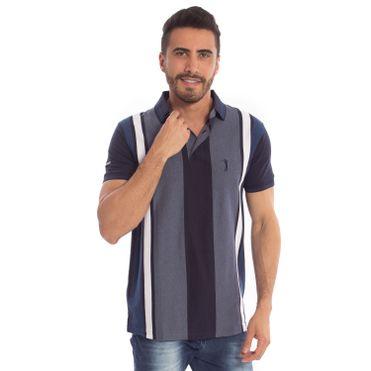 camisa-polo-aleatory-masculina-summer-2018-listrada-lush-modelo-1-