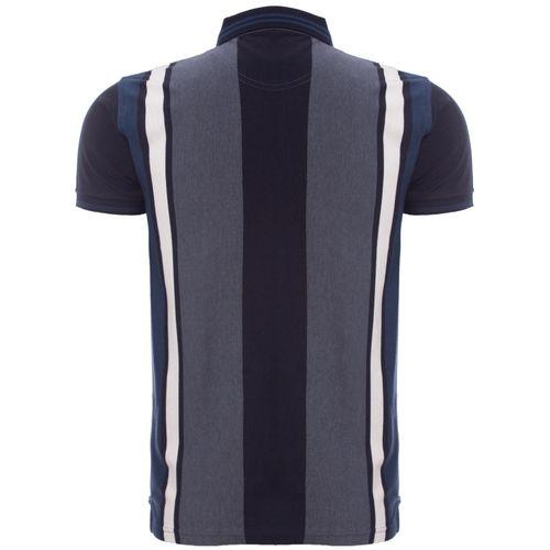 camisa-polo-aleatory-listrada-masculina-lush-still-3-