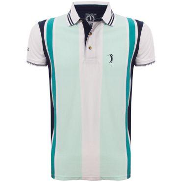 camisa-polo-aleatory-listrada-masculina-lush-still-1-