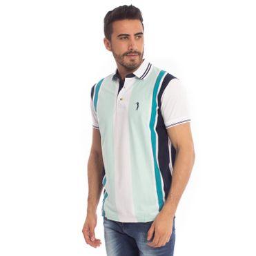 camisa-polo-aleatory-masculina-summer-2018-listrada-lush-modelo-5-