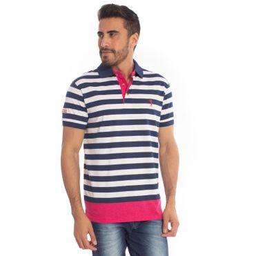 camisa-polo-aleatory-masculina-summer-2018-listrada-rank-modelo-1-