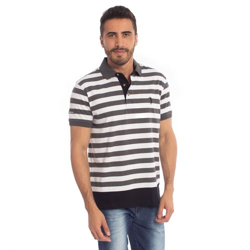 camisa-polo-aleatory-masculina-listrada-rank-2018-still-3-