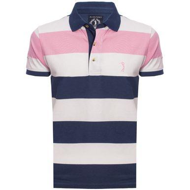 camisa-polo-aleatory-masculina-listrada-fresh-2018-still-1-