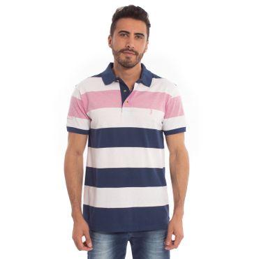 camisa-polo-aleatory-masculina-summer-2018-listrada-fresh-modelo-1-