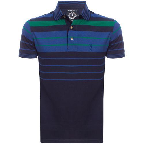 camisa-polo-aleatory-masculina-listrada-great-2018-still-1-