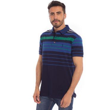 camisa-polo-aleatory-masculina-summer-2018-listrada-great-modelo-5-