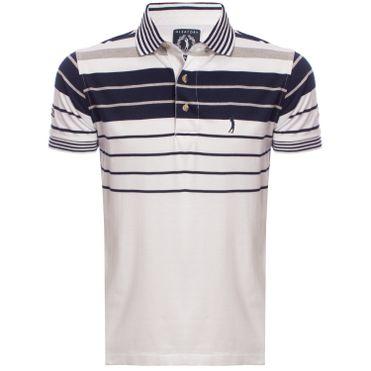 camisa-polo-aleatory-masculina-listrada-great-2018-still-3-