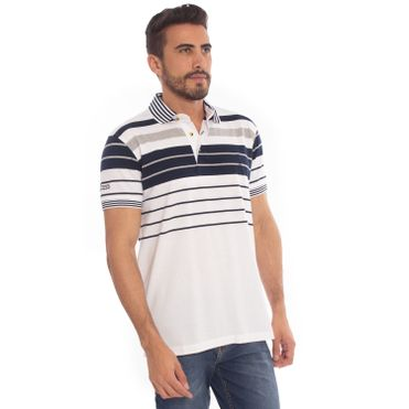 camisa-polo-aleatory-masculina-summer-2018-listrada-great-modelo-1-
