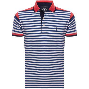 camisa-polo-aleatory-masculina-listrada-stunning-2018-still-1-