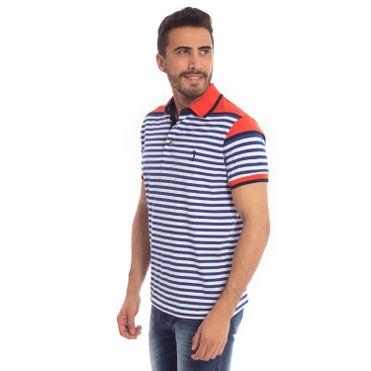 camisa-polo-aleatory-masculina-summer-2018-listrada-stunning-modelo-1-