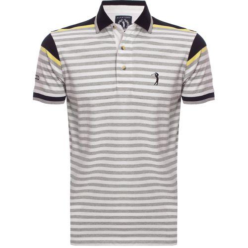 camisa-polo-aleatory-masculina-listrada-stunning-2018-still-3-