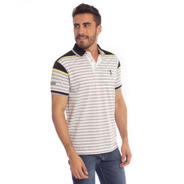 camisa-polo-aleatory-masculina-summer-2018-listrada-stunning-modelo-5-