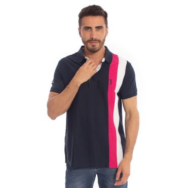 camisa-polo-aleatory-masculina-summer-2018-listrada-winner-modelo-5-