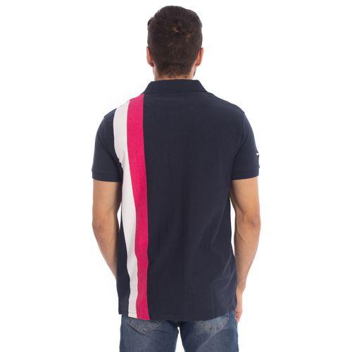 camisa-polo-masculina-aleatory-listrada-winner-still-2018-3-