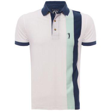 camisa-polo-masculina-aleatory-listrada-winner-still-2018-1-