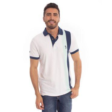camisa-polo-aleatory-masculina-summer-2018-listrada-winner-modelo-1-