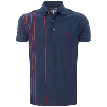 camisa-polo-masculina-aleatory-listrada-graceful-still-2018-3-