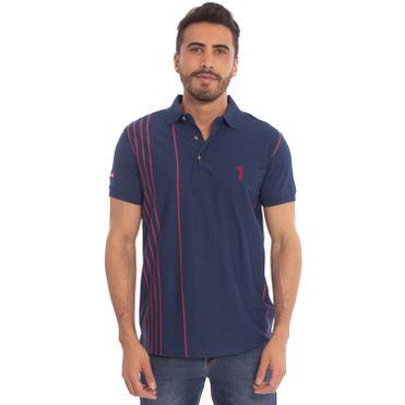 camisa-polo-aleatory-masculina-summer-2018-listrada-graceful-modelo-5-