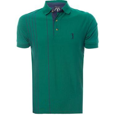 camisa-polo-masculina-aleatory-listrada-graceful-still-2018-1-
